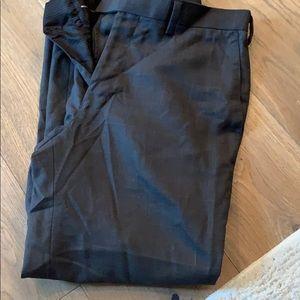 Men's new Louis Raphael dress pants